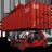 Une logistique dédiée à l'export