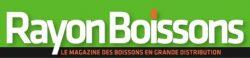 Logo Rayon Boissons