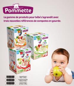 pommette-gamme-produits-bebe-trois-nouvelles-references-compotes-gourde