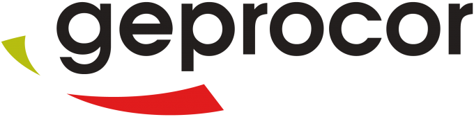 logo Geprocor