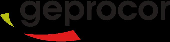 logo Geprocor